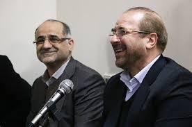 پیشبینی جالب نماینده نزدیک به شهردار تهران: سال بعد در خبرهایتان مینویسید«رییسجمهور قالیباف»