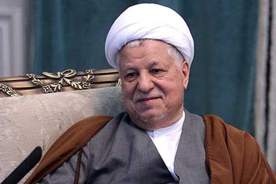 جایگزین آیتالله هاشمی رفسنجانی همزمان با انتخابات ریاستجمهوری برگزار نخواهد شد.