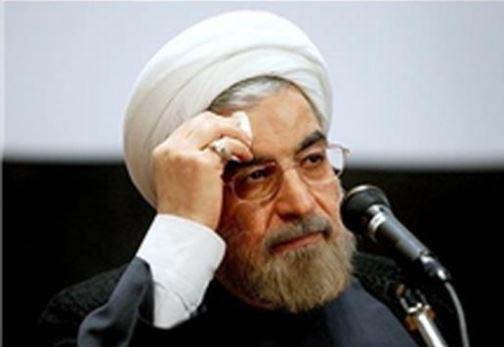 شهبازی: با اقدام محمدباقر قالیباف احتمال شکست حسن روحانی در دور اول انتخابات افزایش پیدا کرده است