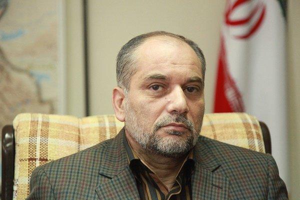 صفر تا صد برگزاری انتخابات ۹۶ اعلام شد