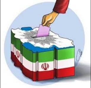 تعویق روند تفحص از شهرداری تهران بهخاطر استیضاح آخوندی