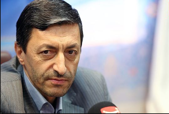 بیانیه انتخاباتی فتاح /ممنوعیت بکارگیری امکانات، اموال، دارائیها و نام کمیته امداد امام خمینی(ره)