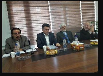 عارف: نامزد جریان اصلاحات فقط روحانی است