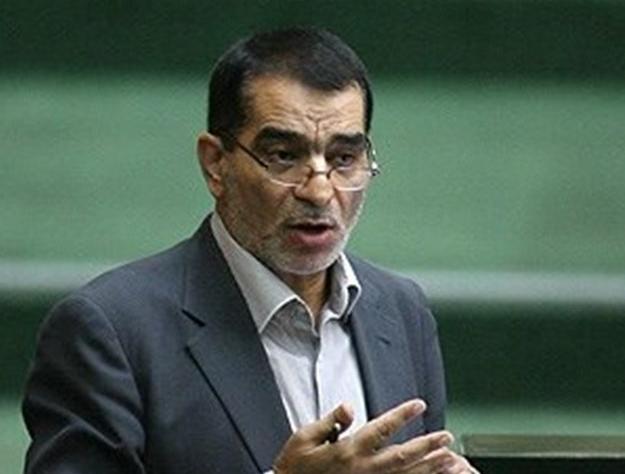 نمایندگان مجلس برای ارائه طرحی متناسب با سیاستهای کلی انتخابات مذاکره می کنند