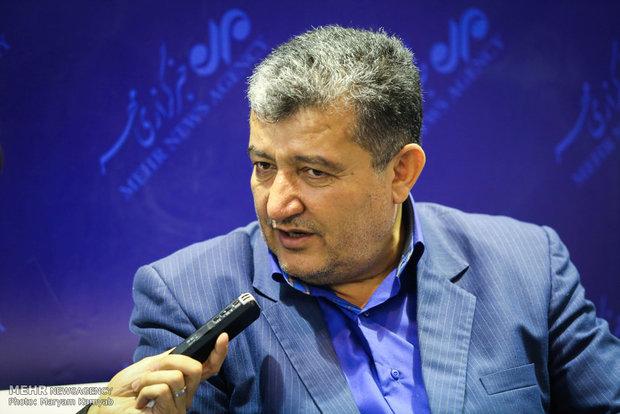مجلس از دولت به خاطر عدم ارائه لایحه جامع انتخابات گلایه کرد!