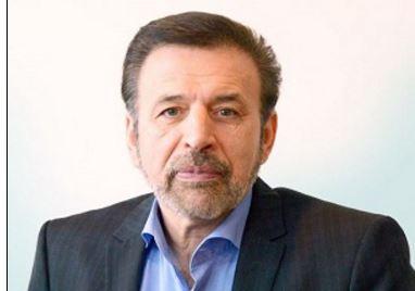 وزارت ارتباطات برای برگزاری انتخابات در بستر اینترنت آماده شد
