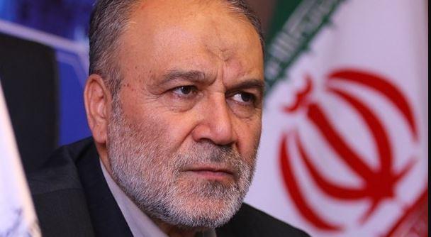 """""""نادرالاصلی""""  به نفع وحدت اصولگرایان انصراف داد"""