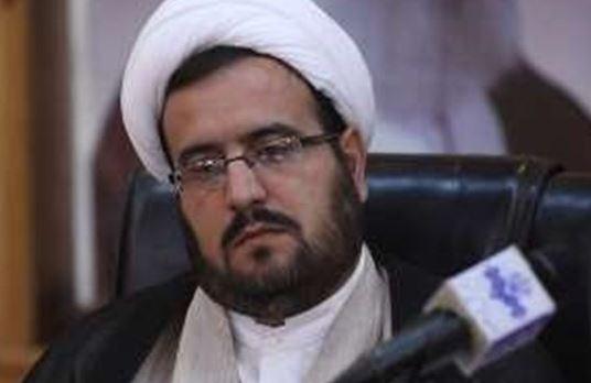 دادستان:با تخلفات و جرائم انتخاباتی به شدت برخورد میکنیم