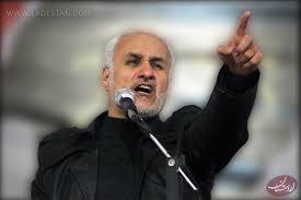 هشدار حسن عباسی برای فتنه انتخابات ۹۶ و حسن روحانی