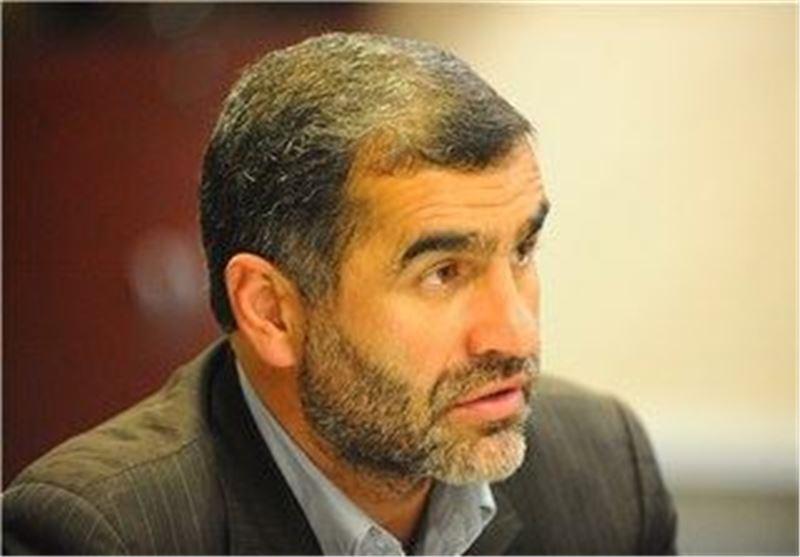 نیکزاد نماینده رئیسی اعلام کرد: هیئت نظارت برای صیانت از آراء ورود کند/ رفتارهای غیراخلاقی در حال تشدید است/ تخلفات از حد شکایت و گزارش گذشته است