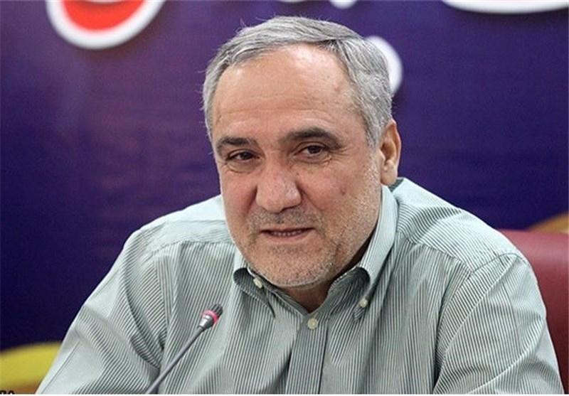 استاندار معزول روحانی: برای خودم شخصیت قائلم و کاندیدای پوششی نمیشوم