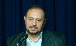 عدم پخش زنده مناظرات انتخاباتی تجاوز به حقوق ملت است