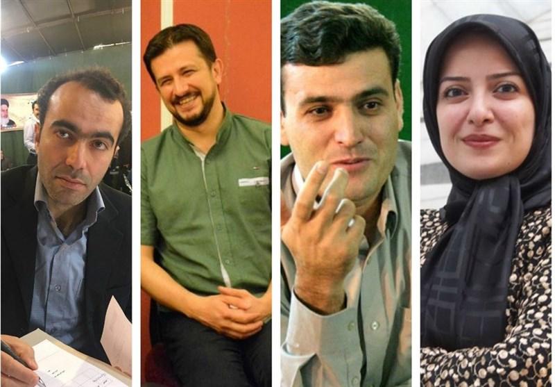 «مهندسی» انتخابات شوراها در سایه غفلت رسانهها/ تایید«گروهکیها» و ردصلاحیت «راستگوها»