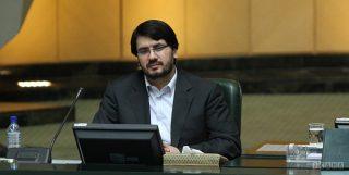 انشاء الله انتخابات آینده نجات ملت از یک دولت خسته و کمکار باشد