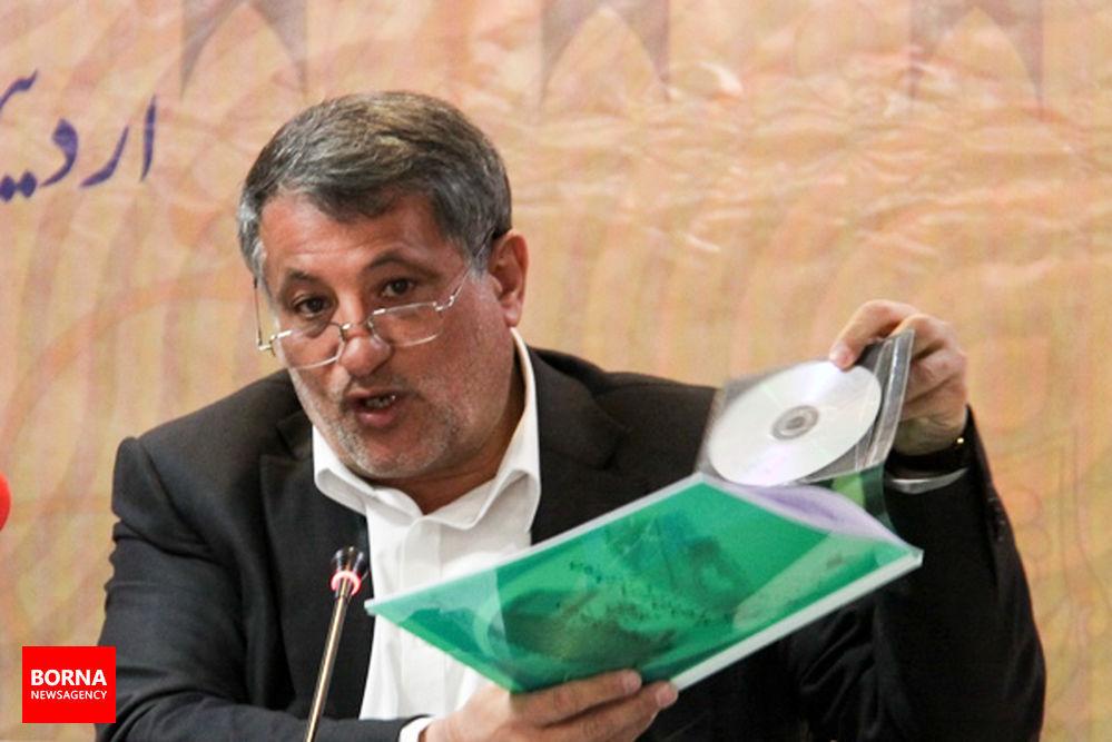 شهر سبز نام لیست اصلاحطلبان در انتخابات شورا شد/ احتمال سرلیستی محسن هاشمی
