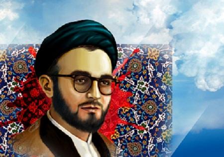 اعلام حمایت خانواده شهید اندرزگو از سید ابراهیم رئیسی/ حامیان روحانی به دروغ از خانواده شهدا بیانیه حمایتی گرفتهاند