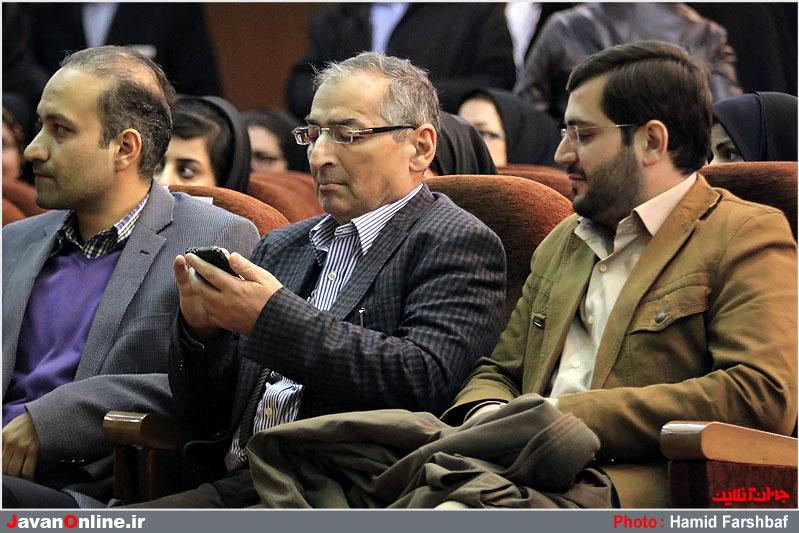 پرداخت یارانهها بیاخلاقی و پوپولیسم است/ روحانی با احمدینژاد مناظره نخواهد کرد