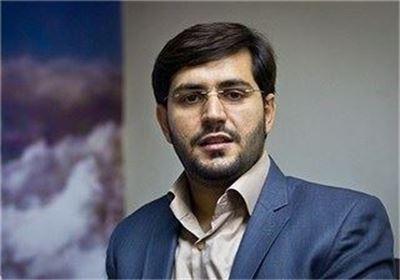 یاسر جبرائیلی: اعضای کابینه روحانی تاجر هستند/برادر جهانگیری بانک خصوصی دارد