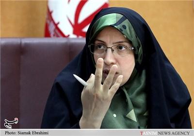 آخرین وضعیت لیست اصلاحطلبان برای شورای شهر
