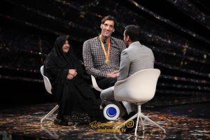 دانلود رایگان فیلم کامل قسمت اول برنامه ماه عسل ۹۶ – اول رمضان