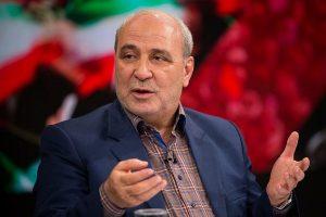 اسامی نمایندگانی که از #روحانی حمایت کردهاند باید منتشر شود