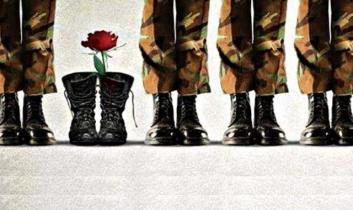 جزئیات شهادت مرزبانان هنگ مرزی ارومیه + اسامی شهدا و مجروحان