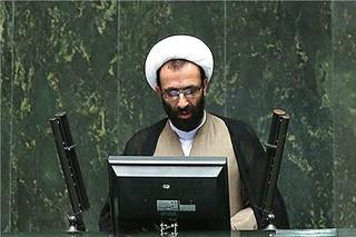 «روز کارگر» بهانهای برای تخلف انتخاباتی استانداران