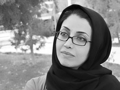 اعلام لیست شورای سیاستگذاری اصلاحطلبان برای انتخابات شوراها