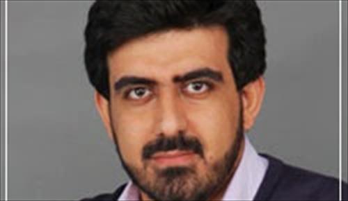 ۱۰ پیشنهاد برای طرفداران تغییر به نفع مردم در انتخابات ریاست جمهوری ۹۶