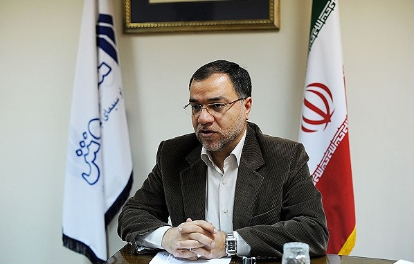 تحلیل مناظره سوم. رفتار پرخاشگرایانه #روحانی در مناظره شبیه #احمدینژاد بود