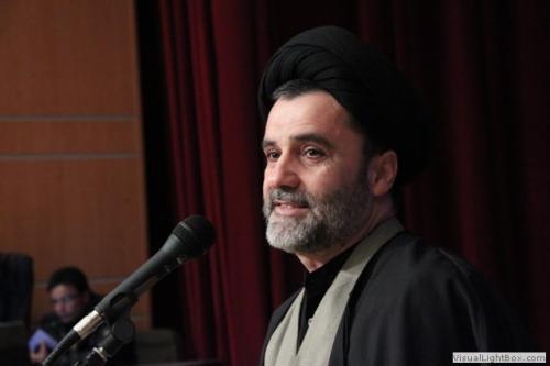 رئیس ستاد روحانی حاضر به مناظره انتخاباتی نشد!