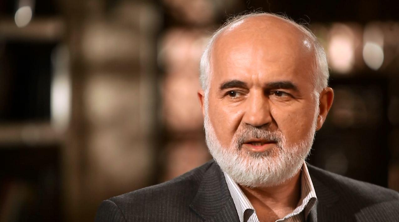 استقبال توکلی از پیشنهاد محمدباقر قالیباف درباره اعلام دارایی نامزدهای انتخابات ریاست جمهوری ۹۶