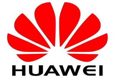 شرکت هواوی ۵٫۹ درصد در بازار جهانی گوشی موبایل سهم دارد