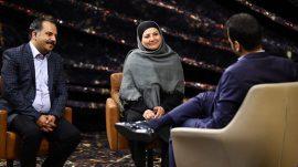 دانلود فیلم کامل قسمت سوم برنامه ماه عسل ماه مبارک رمضان ۹۶