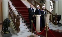 نشست سران قوا به میزبانی مجلس برگزار میشود