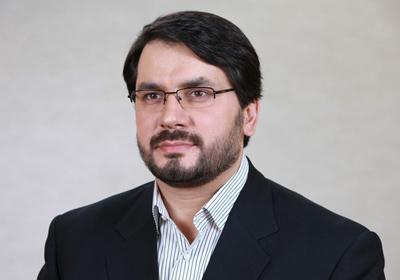بیانیه بذرپاش درباره چرایی انصراف از کاندیداتوری در انتخابات ریاست جمهوری ۹۶