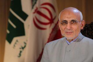 میرسلیم: در دولت روحانی شاهد استفاده ابزاری از بیتالمال هستیم/ ریشه فساد در قوه مجریه است