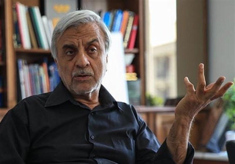 هاشمیطباء به دولت انتقاد کرد / کاندیداهای دولت تنها از تورم و برجام صحبت میکنند
