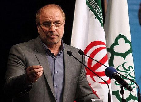 محمدباقر #قالیباف : حاضرم همه اموال خود و خانوادهام را با نصف منزل روحانی عوض کنم/ بهجای استندآپهای سیاسی اموالشان را اعلام کنند