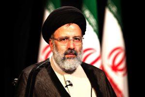 موافقت هیأت مرکزی نظارت بر انتخابات ریاست جمهوری با استعفای حجت الاسلام رئیسی