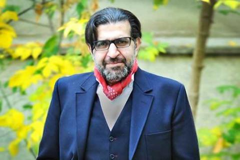 صادق خرازی در حال جمع بندی نهایی برای کاندیداتوری در انتخابات ریاست جمهوری ۹۶