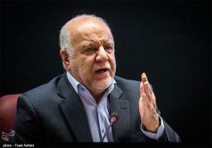تلاش زنگنه برای جلوگیری از ریزش آرای شدید روحانی در خوزستان