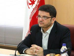 خانواده شهید مفتح هم حمایت از حسن روحانی در انتخابات ریاست جمهوری ۹۶ را تکذیب کرد