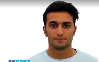 سیامک نعمتی خرید بعدی باشگاه پرسپولیس تهران در فصل جدید