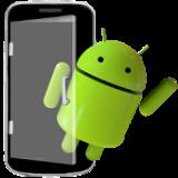 رونمایی از نسخه سبک اندروید برای گوشیهای ساده موبایل